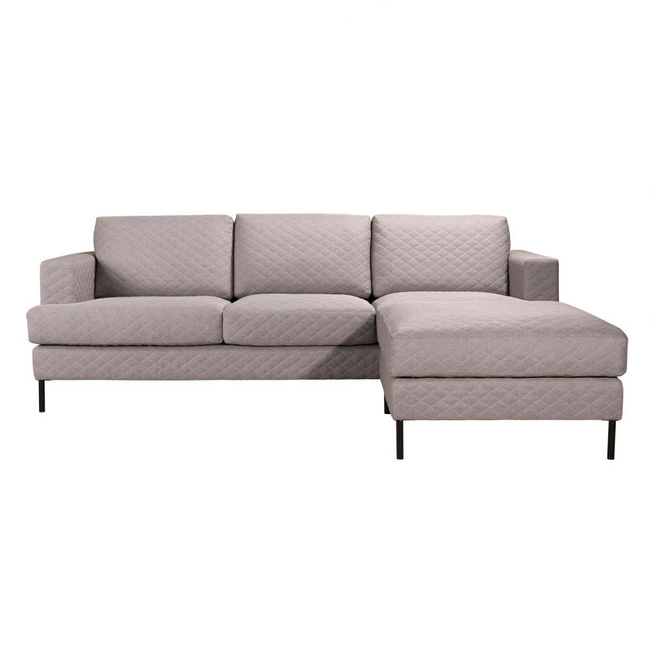 Best And Newest Victoria Bc Sectional Sofas Pertaining To Galiano Sofa And Ottoman (View 2 of 20)