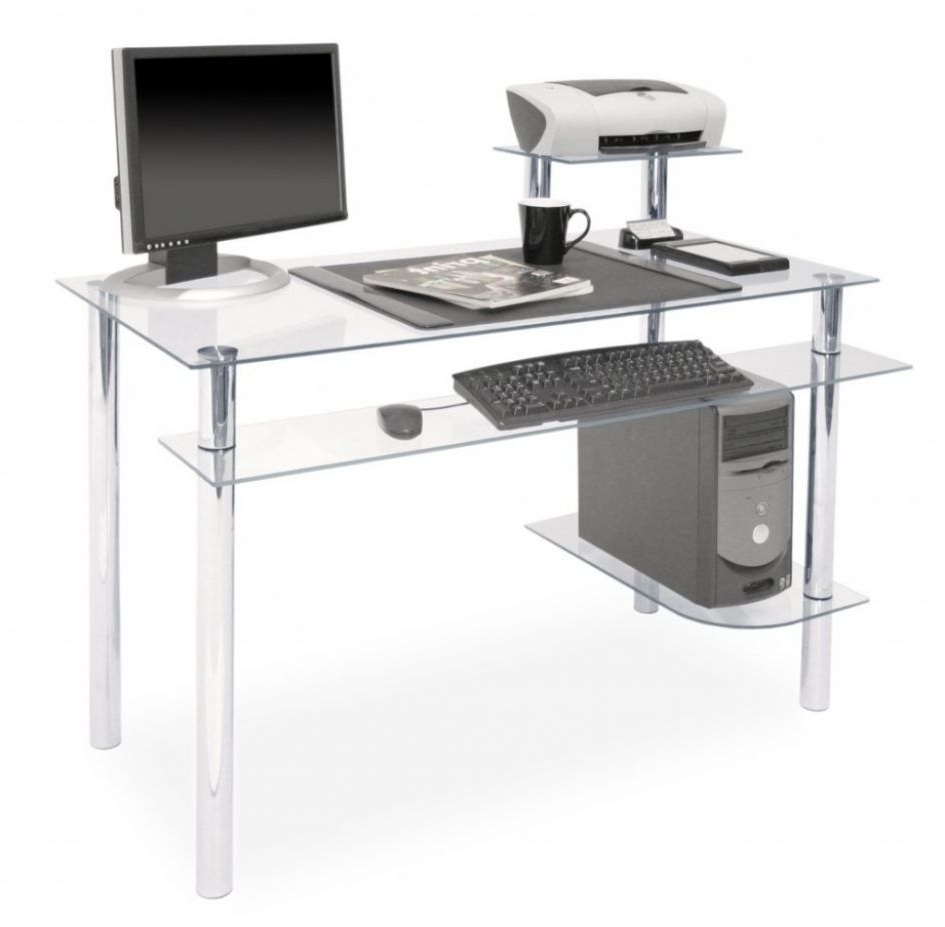 Best Buy Office Furniture Computer Desks – Best Home Office Intended For Well Liked Computer Desks At Best Buy (View 2 of 20)