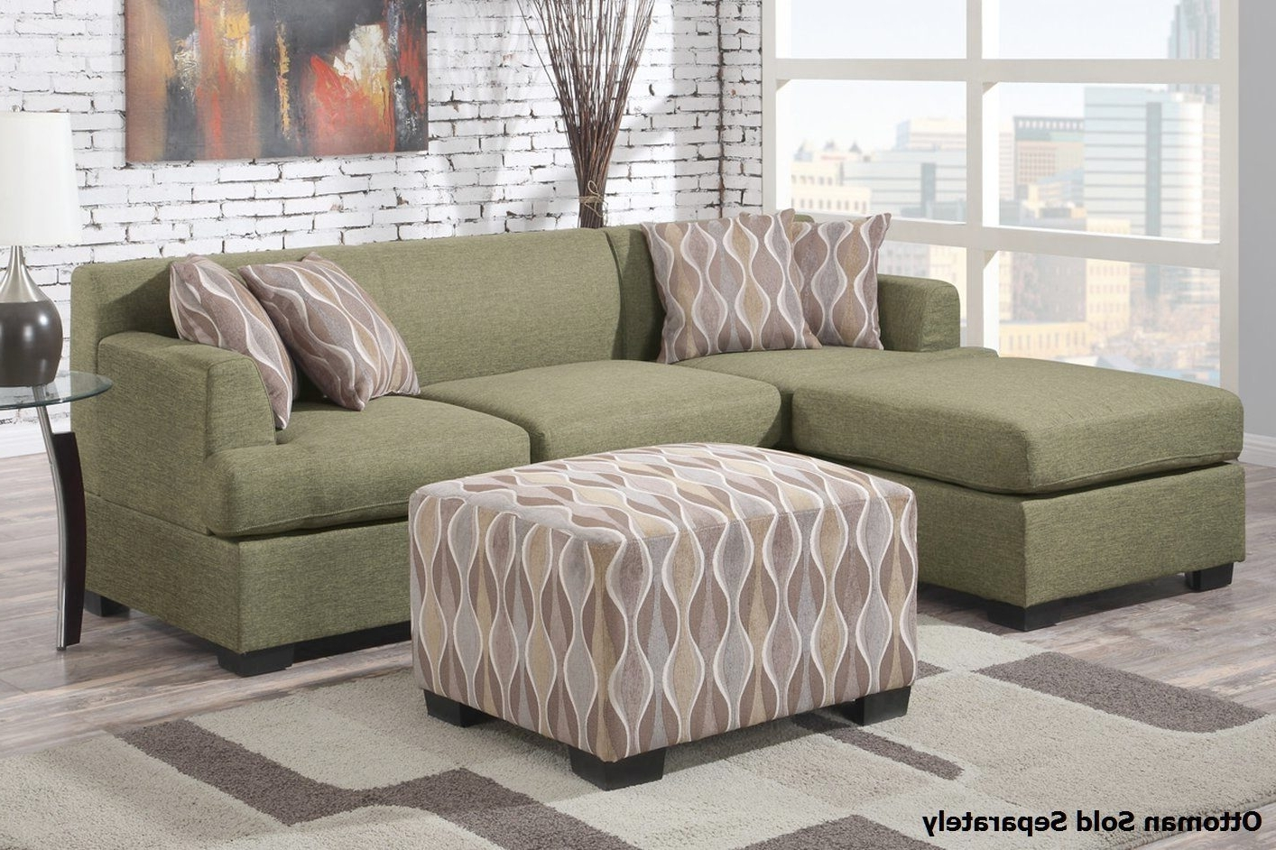 Best Fabric Sectional Sofa Great Ideas #3 Best Fabric Sectional In Well Known Fabric Sectional Sofas (View 4 of 20)