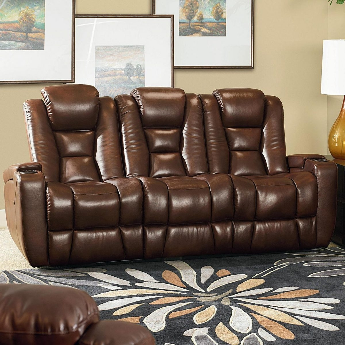 Best Ivan Smith Sofas #23523 Intended For Current Ivan Smith Sectional Sofas (View 14 of 20)