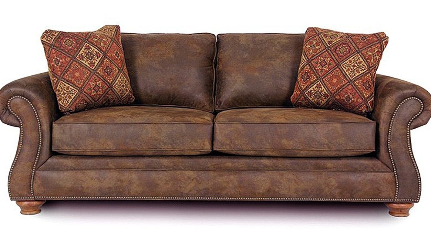 Best Ivan Smith Sofas #23523 With 2018 Ivan Smith Sectional Sofas (View 19 of 20)