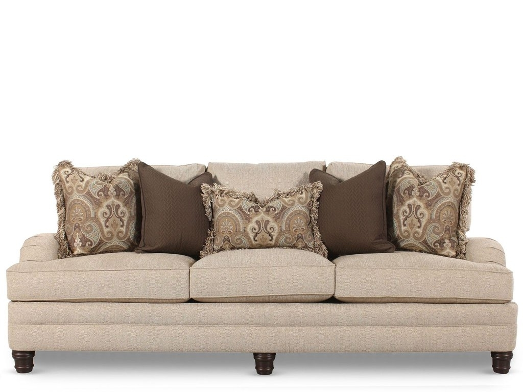 Best Oversized Sectional Sofas – Loccie Better Homes Gardens Ideas Regarding Most Current Mathis Brothers Sectional Sofas (View 6 of 20)