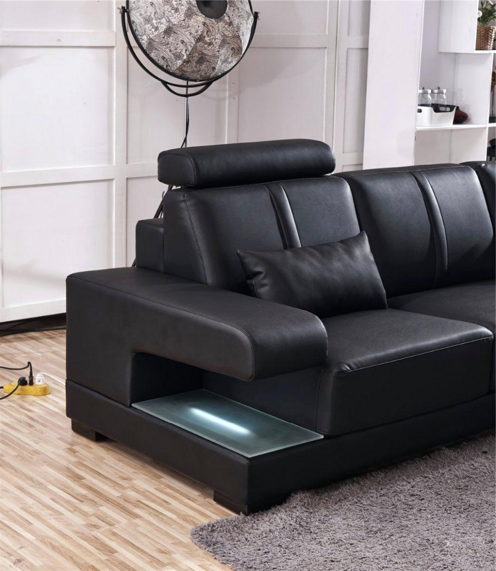 Best Quality Couches – Youngdesigner For Newest Vancouver Wa Sectional Sofas (View 3 of 20)
