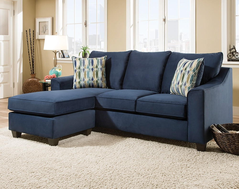 Best Sofa Brands Consumer Reports Broyhill Cambridge Sofa Ethan In Recent Made In North Carolina Sectional Sofas (View 2 of 20)
