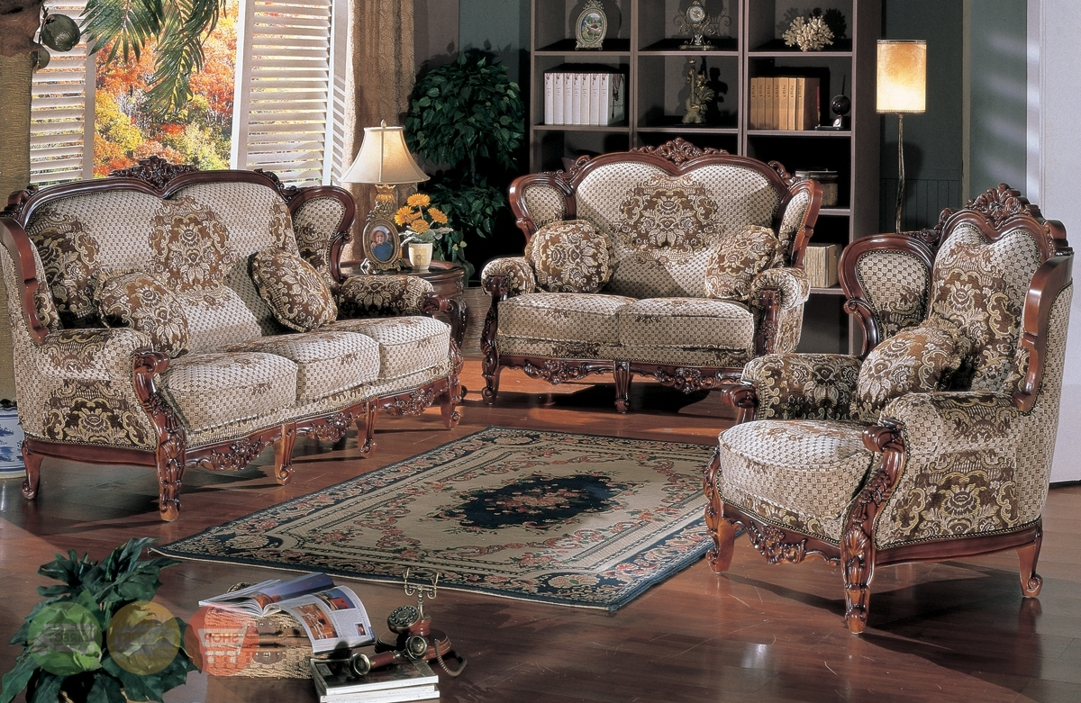 Best Sofa Deals Elegant Sofas Living Room Furniture Chairs Living In Fashionable Elegant Sofas And Chairs (View 3 of 20)