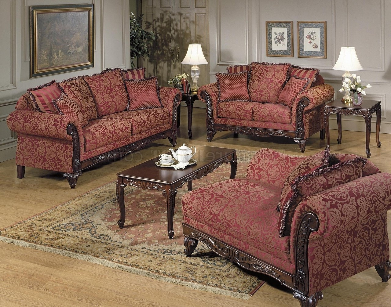 Best Sofa Deals Elegant Sofas Living Room Furniture Chairs Living With Fashionable Elegant Sofas And Chairs (View 4 of 20)