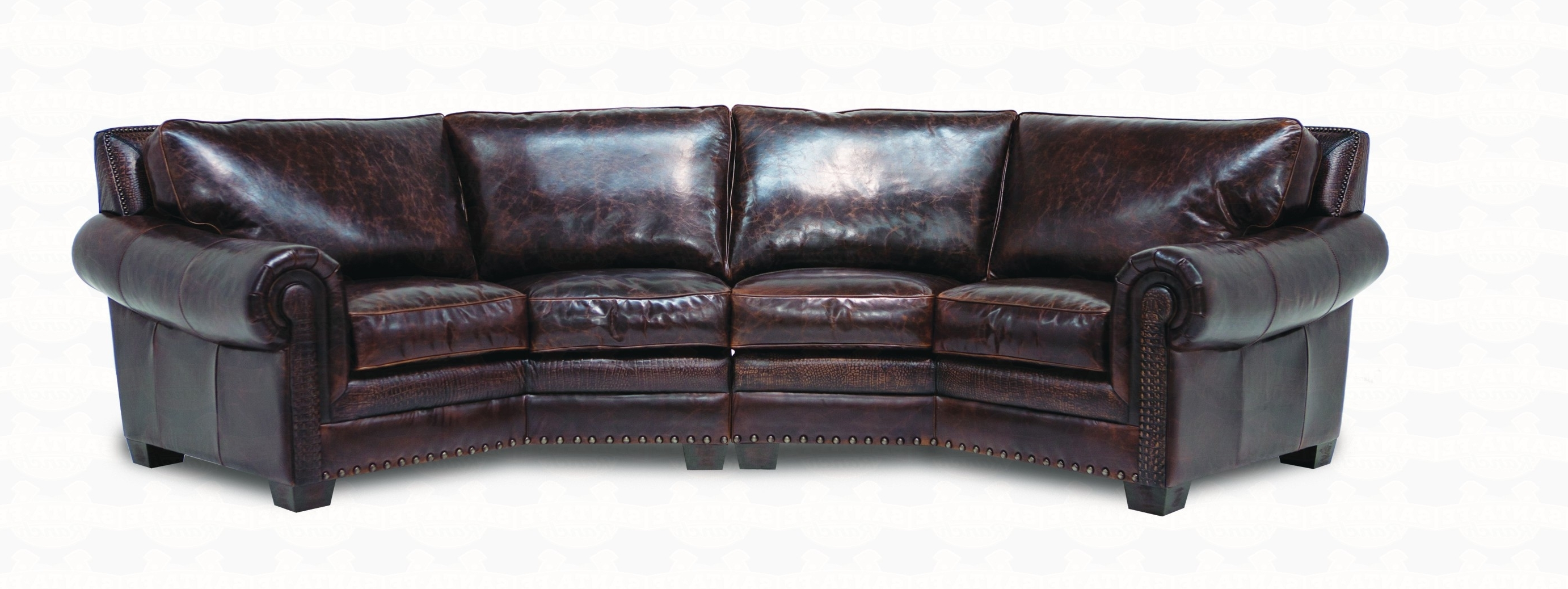 Best Sofas Ideas – Sofascouch (View 15 of 20)