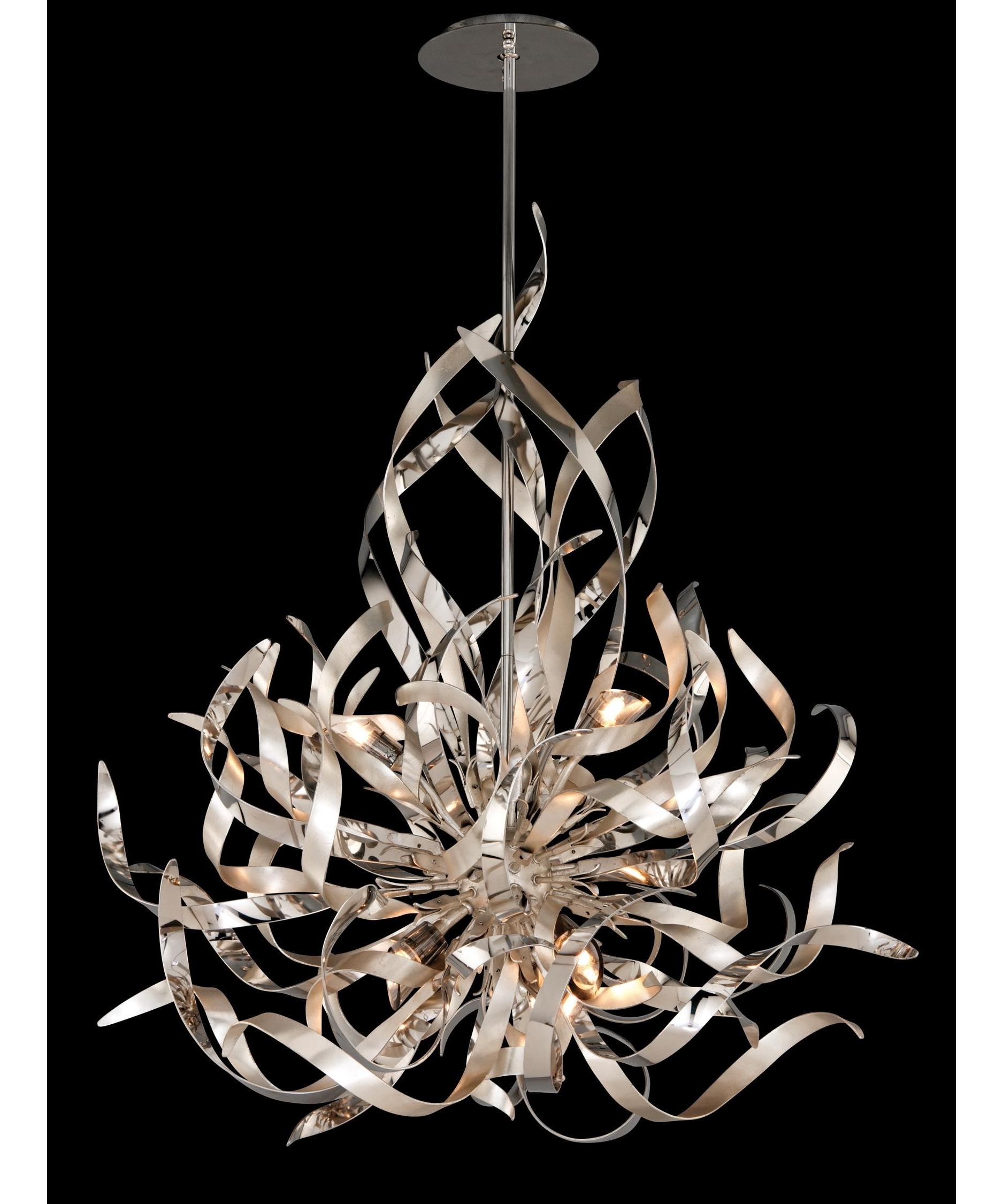 Best Traditional Chandelier Lighting Lighting Lighting Chandelier Inside Well Known Traditional Chandelier (View 3 of 20)
