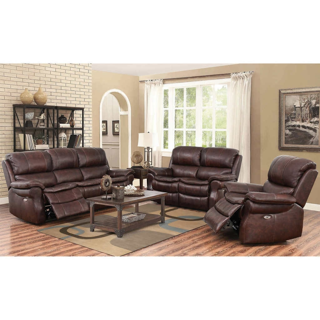 Featured Photo of Lubbock Sectional Sofas