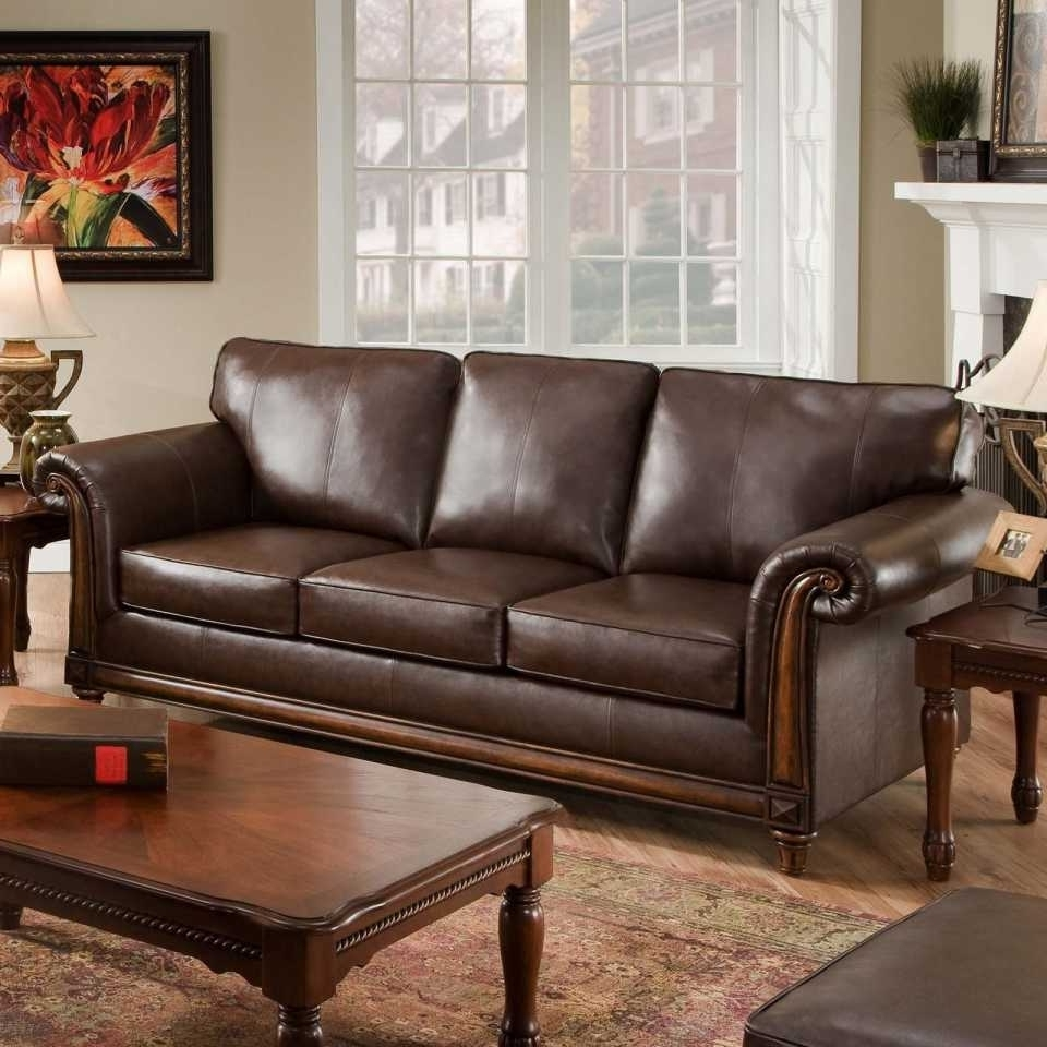 Lots Roanoke Throughout Trendy Va Sectional Sofas View 2 Of 20