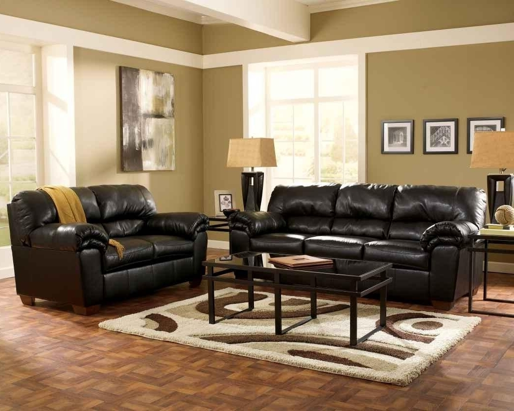Big Lots Sofas With Regard To Most Recently Released Big Lots Simmons Leather Sofa • Leather Sofa (View 9 of 20)