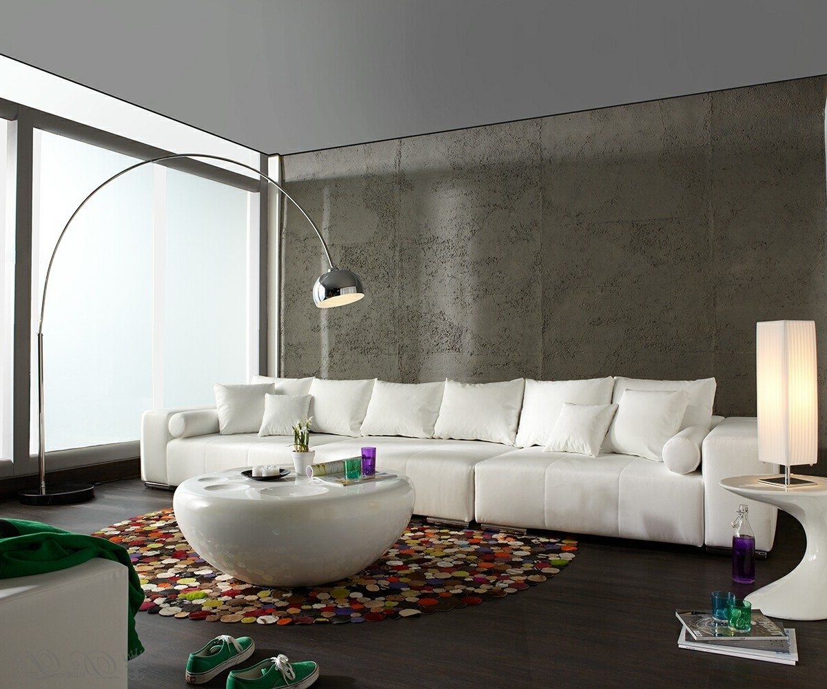 Big Round Sofa Chairs Within Widely Used Inspirations Big Chairs For Living Room With Big Round Sofa Chair (View 18 of 20)