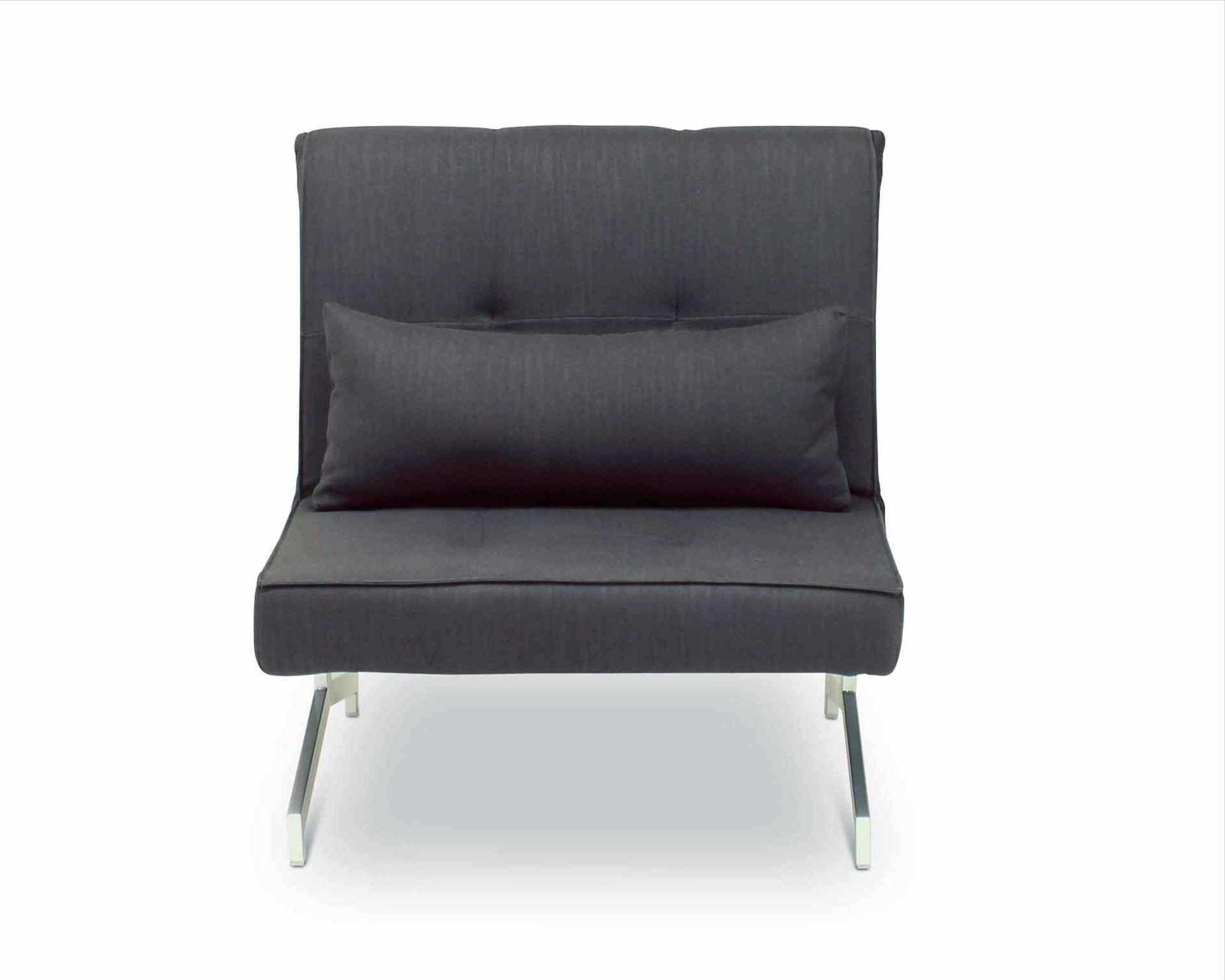 Big Sofa Chairs Regarding Most Current Armchair : Sofa Chair Cheap Big Lots Furniture Sofa Chair Bed (View 7 of 20)
