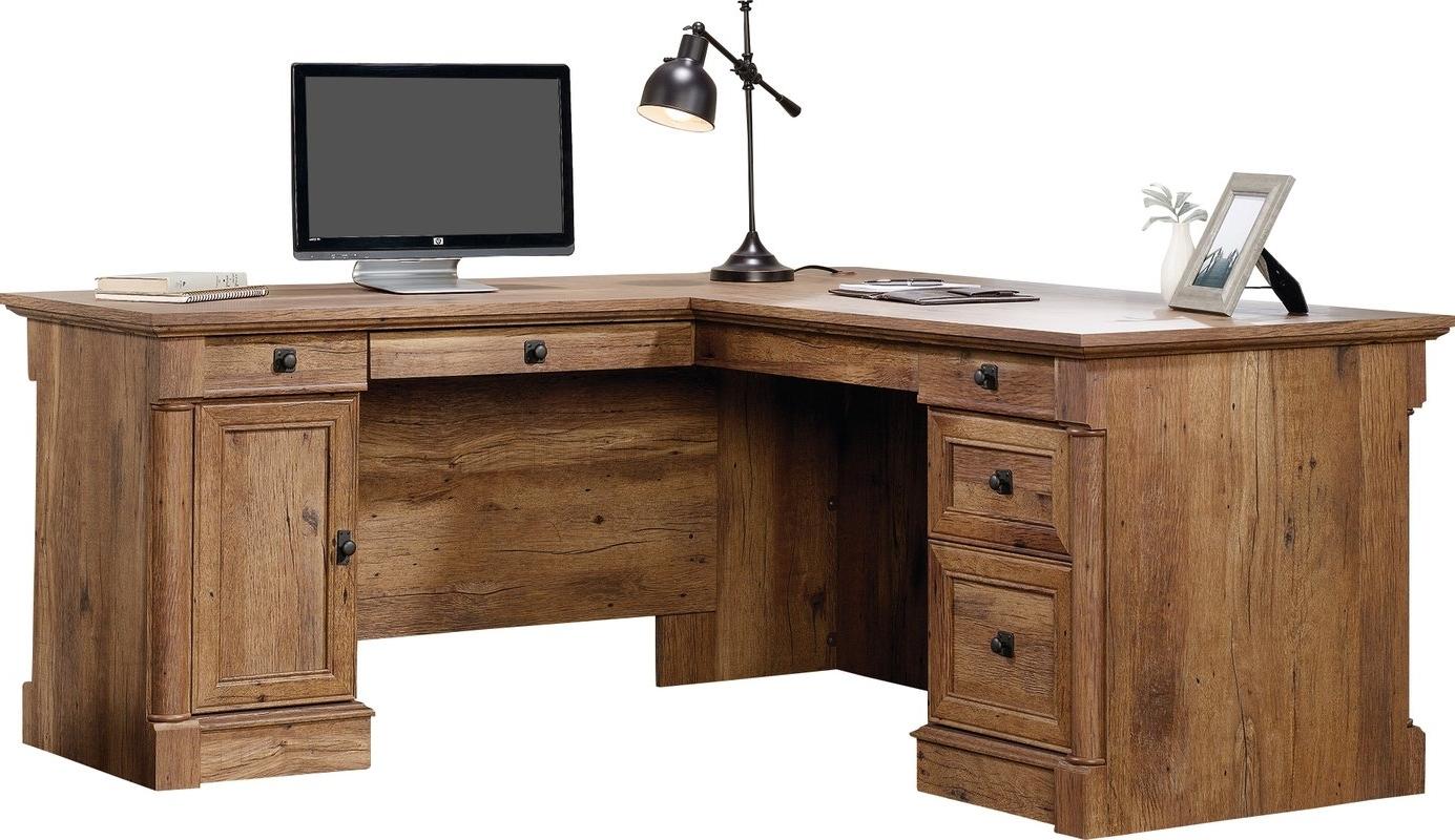 Birch Lane Within Computer Desks Under $300 (Gallery 6 of 20)