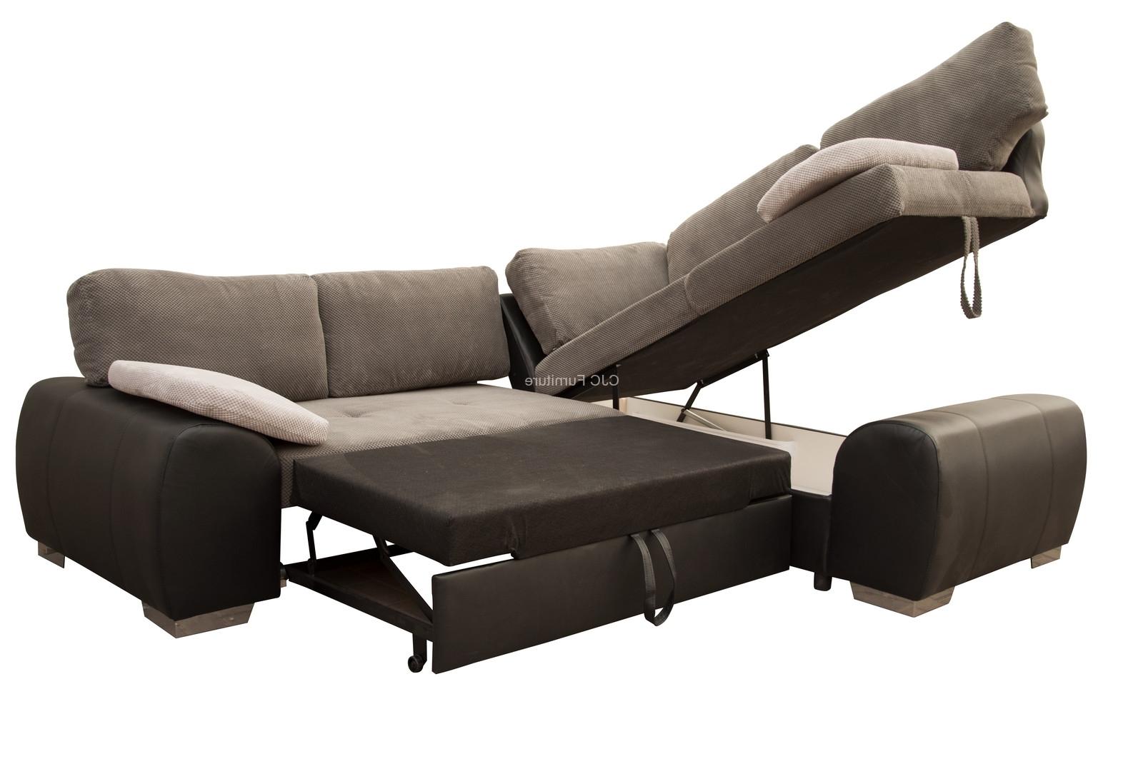 Birmingham Furniture – Cjcfurniture.co (View 10 of 20)