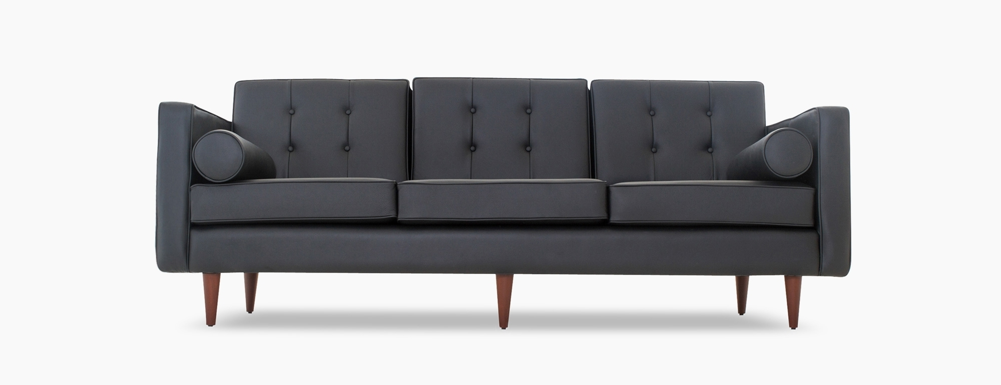 Braxton Leather Sofa Set • Leather Sofa Within Most Current Braxton Sofas (View 3 of 20)