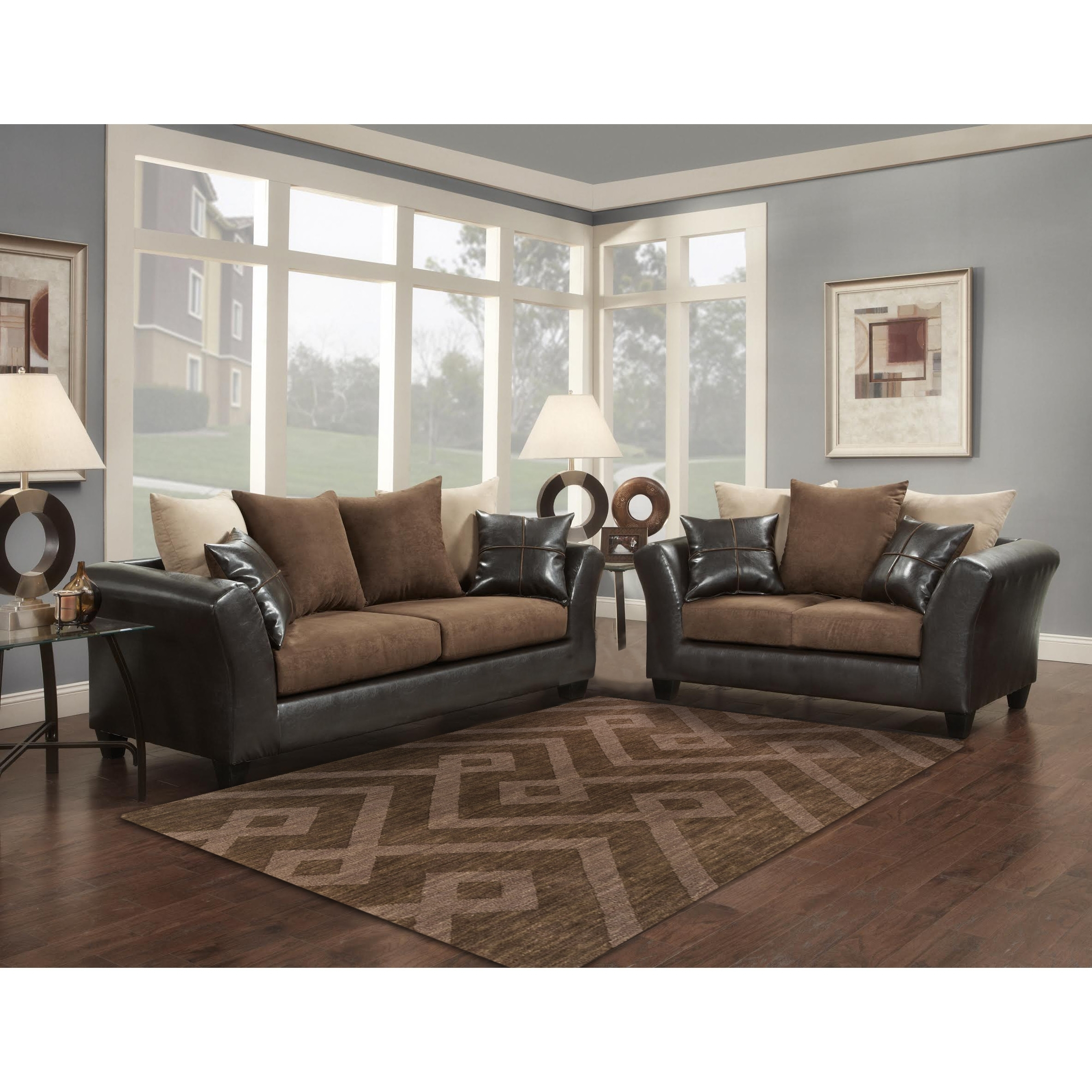 Braxton Sectional Sofas Pertaining To Widely Used Sofa : Braxton Sectional Sofa Interior Design For Home Remodeling (View 18 of 20)