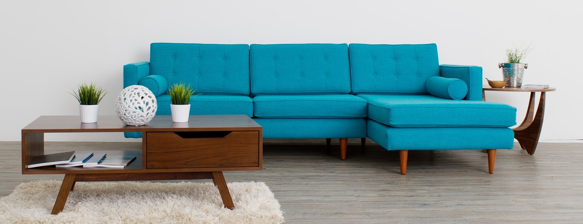 Featured Photo of Braxton Sectional Sofas
