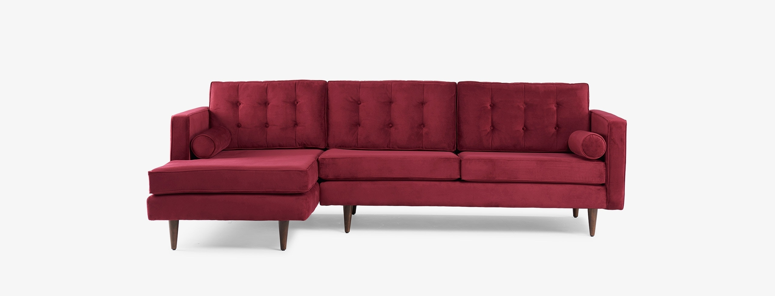 Braxton Sectional (View 5 of 20)