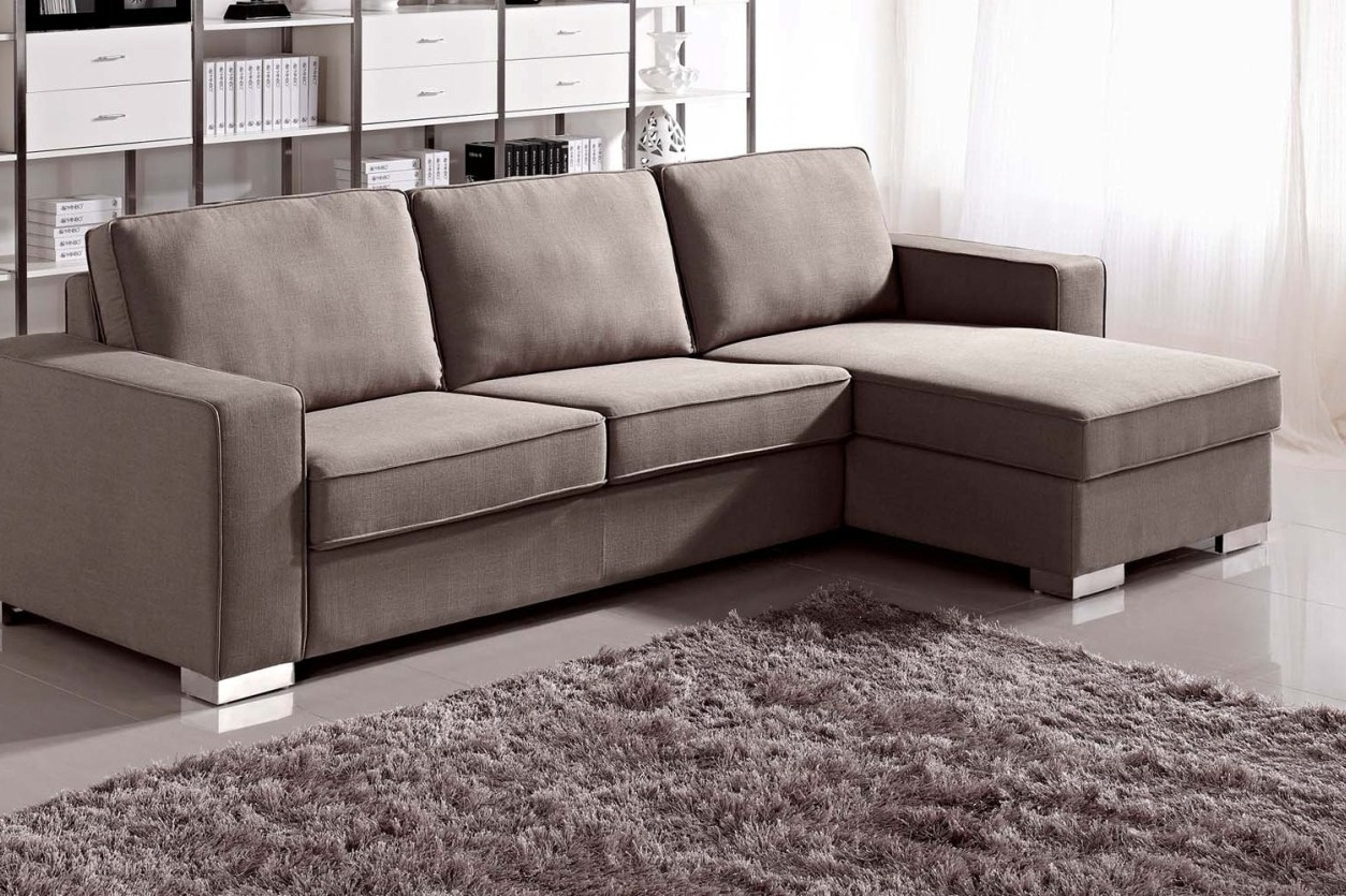 Brilliant Kmart Sectional Sofa U2013 Buildsimplehome Intended For Well Liked Kmart  Sectional Sofas (View 2