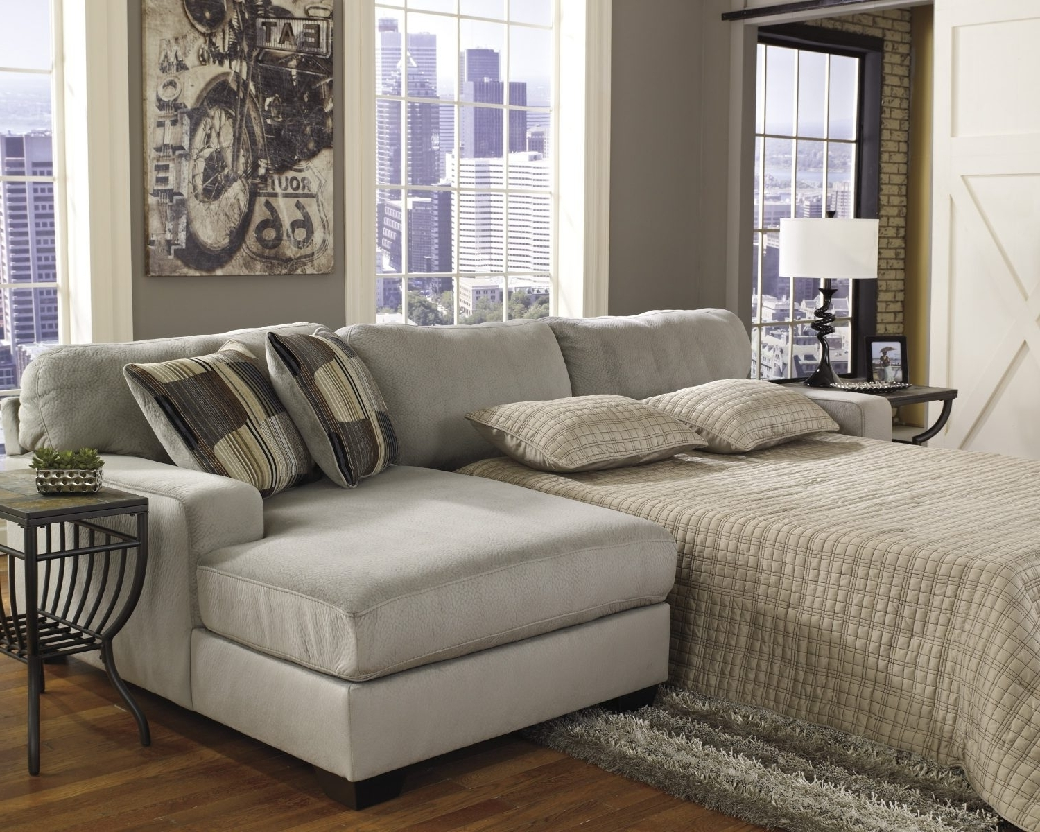 Brilliant Sectional Sofas Cincinnati – Buildsimplehome For Best And Newest Cincinnati Sectional Sofas (View 1 of 20)