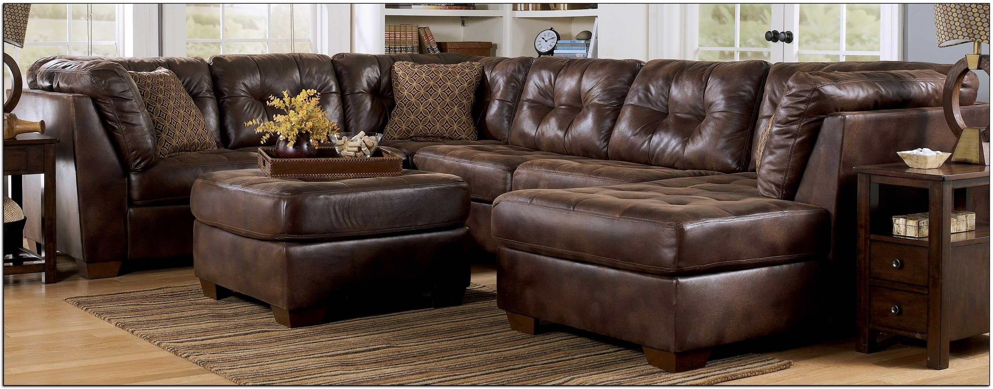 Brilliant Sectional Sofas Cincinnati – Buildsimplehome With Regard To Best And Newest Cincinnati Sectional Sofas (View 4 of 20)