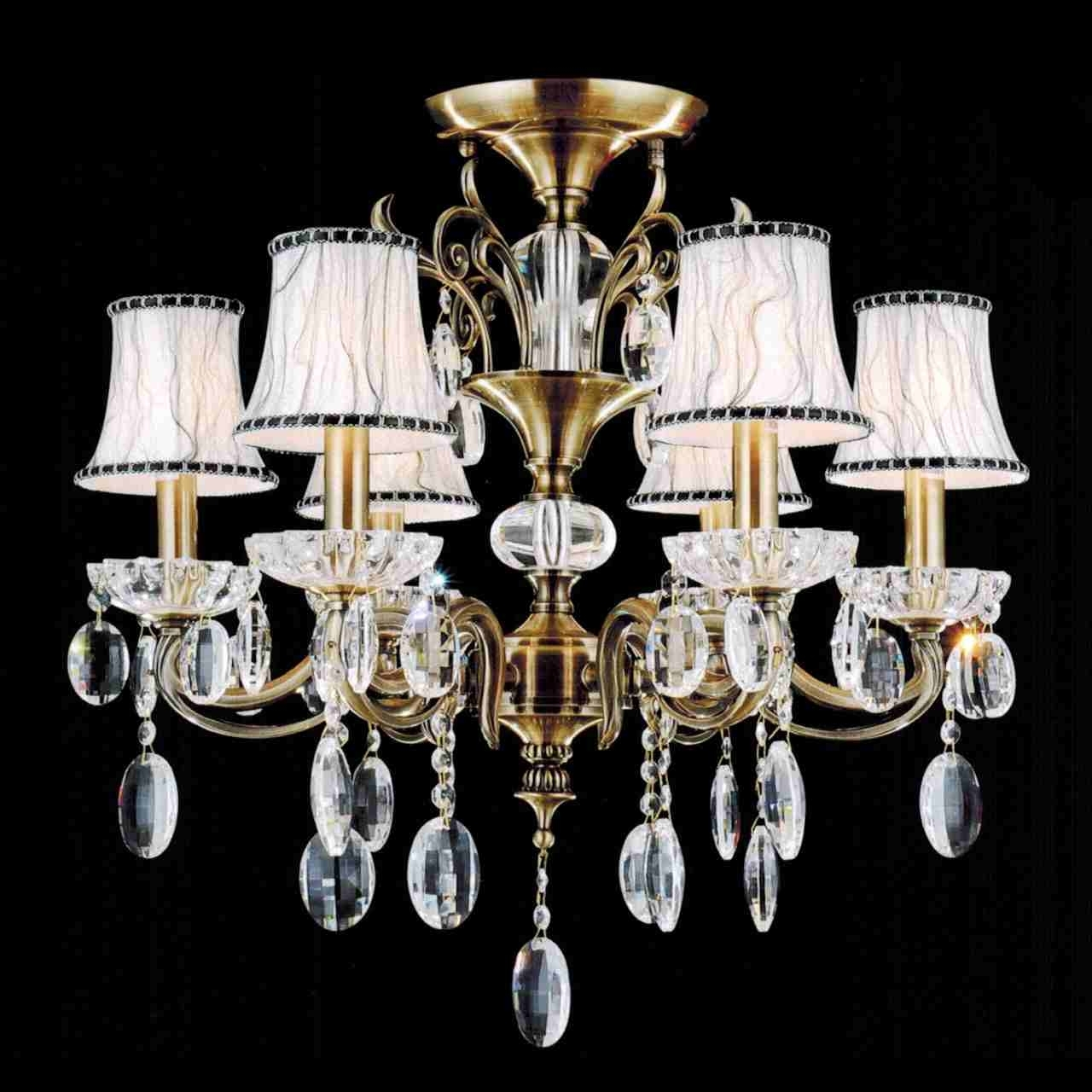 Brizzo Lighting Stores (View 6 of 20)