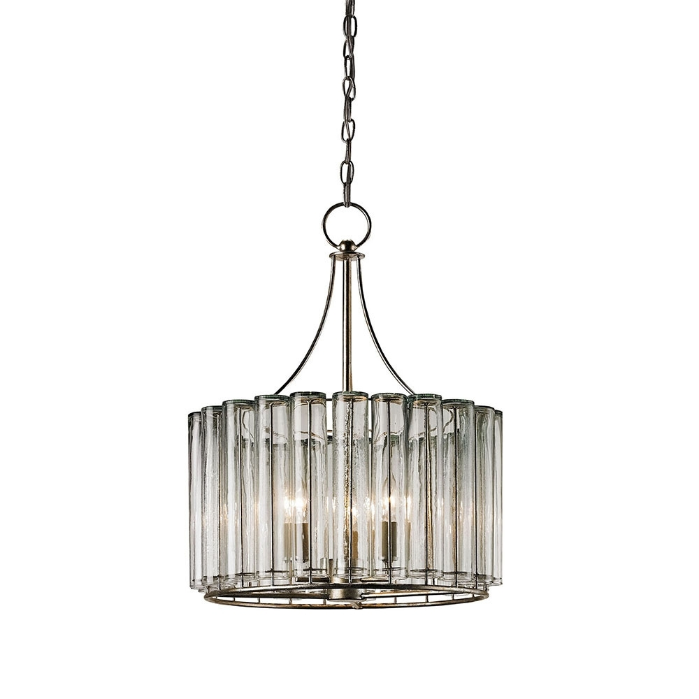 [%Buy The Bevilacqua Chandelier Small[Manufacturer Name] With Regard To Most Popular Small Chandeliers|Small Chandeliers With Regard To Latest Buy The Bevilacqua Chandelier Small[Manufacturer Name]|2018 Small Chandeliers Within Buy The Bevilacqua Chandelier Small[Manufacturer Name]|Famous Buy The Bevilacqua Chandelier Small[Manufacturer Name] With Small Chandeliers%] (View 1 of 20)