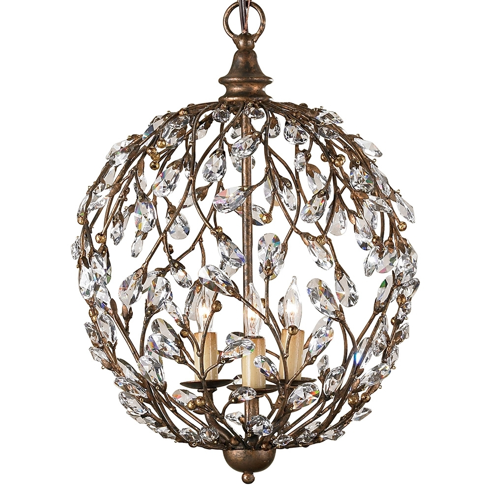 [%Buy The Crystal Bud Sphere Chandelier[Manufacturer Name] Within 2018 Sphere Chandelier|Sphere Chandelier In Recent Buy The Crystal Bud Sphere Chandelier[Manufacturer Name]|Recent Sphere Chandelier Throughout Buy The Crystal Bud Sphere Chandelier[Manufacturer Name]|Most Popular Buy The Crystal Bud Sphere Chandelier[Manufacturer Name] In Sphere Chandelier%] (View 1 of 20)