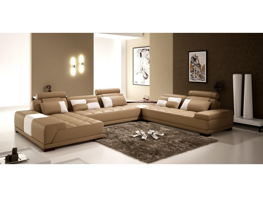 C Shaped Sofas With Regard To Best And Newest Excellent C Shaped Sofa Sectional (View 12 of 20)