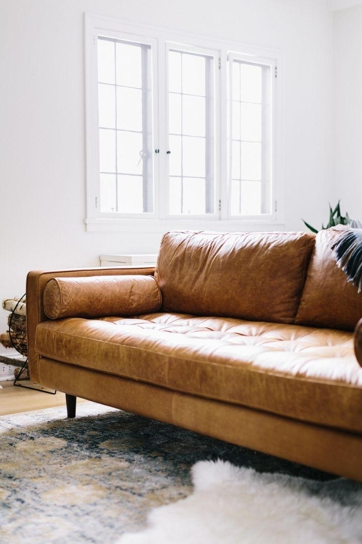 Camel Sectional Sofas Intended For Famous Uncategorized : Colored Sofa 2 Inside Lovely Sofa Comfy Colorful (View 12 of 20)