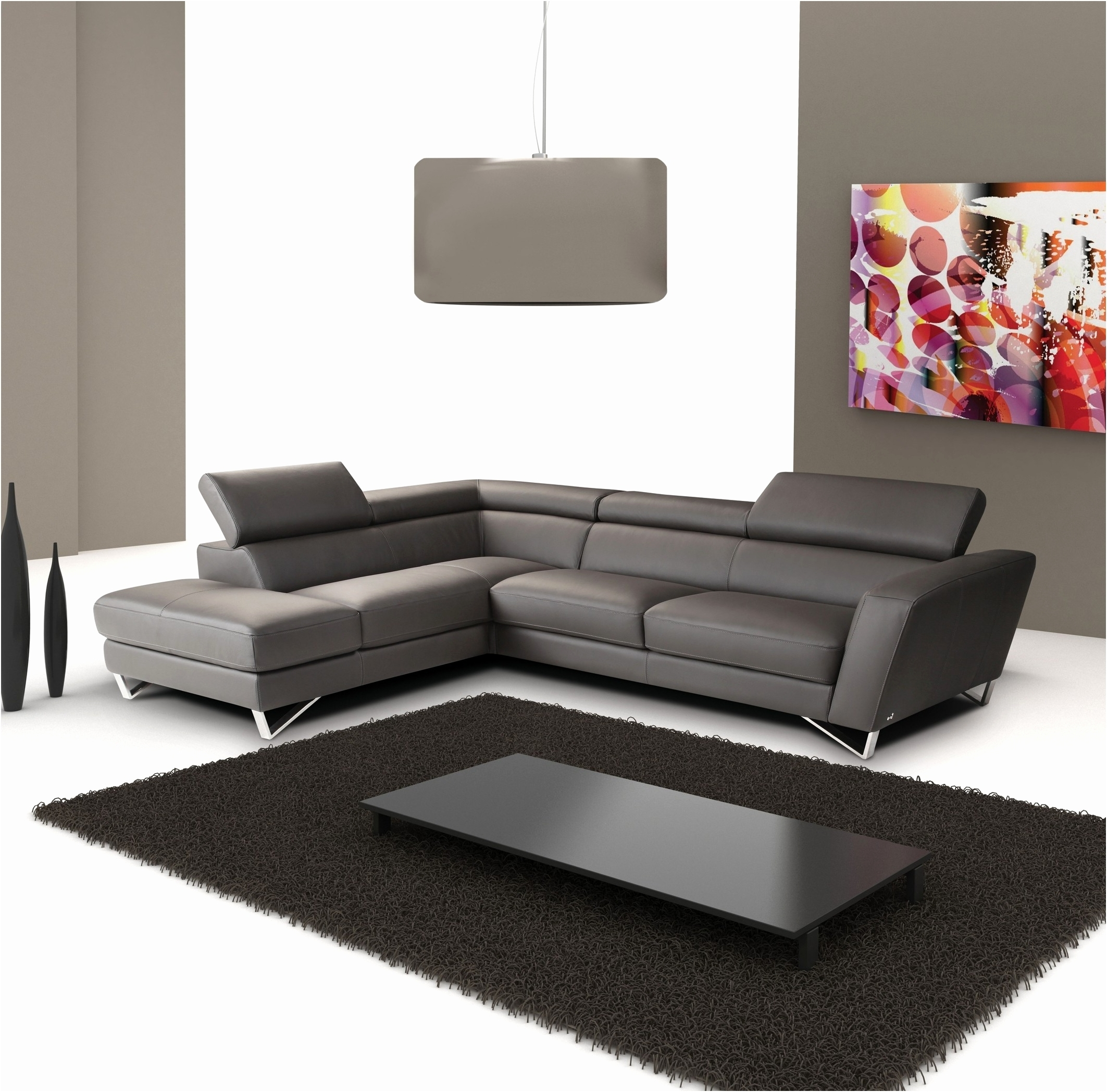 Canada Sale Sectional Sofas Throughout 2018 Sectional Sofa Clearance Brown Leather Fabrica Sofas Canada (View 4 of 20)