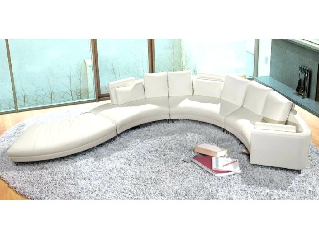 Canada Sale Sectional Sofas With Most Popular Leather Sectionals For Sale Sectional Sofas Canada Sofa Toronto (View 5 of 20)