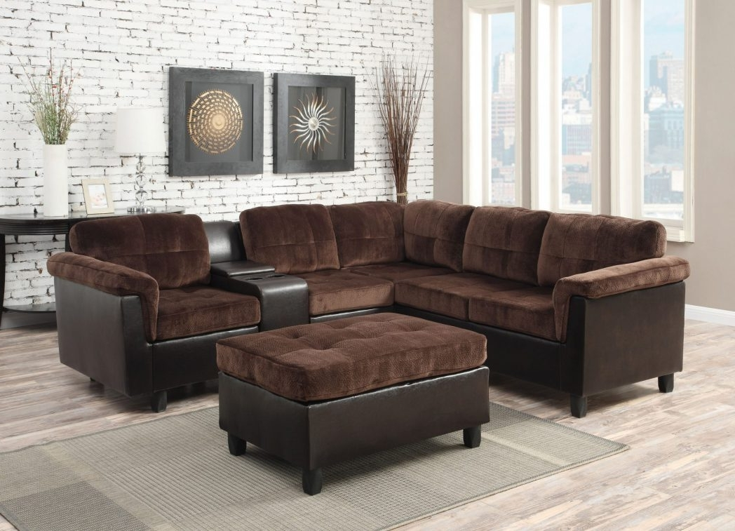 Canada Sale Sectional Sofas Within Widely Used Sectional Sofas Clearance Sofa Couch Sale Patio Furniture Canada (View 7 of 20)