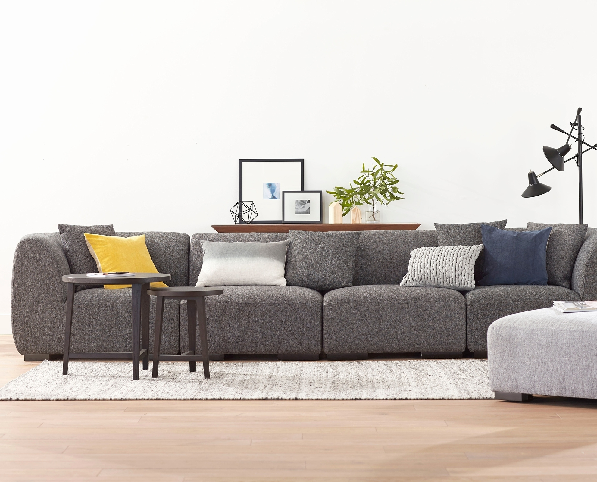 Canada Sectional Sofas For Small Spaces Throughout Fashionable Fresh Sectional Sofa Beds For Small Spaces 2018 – Couches And (View 6 of 20)