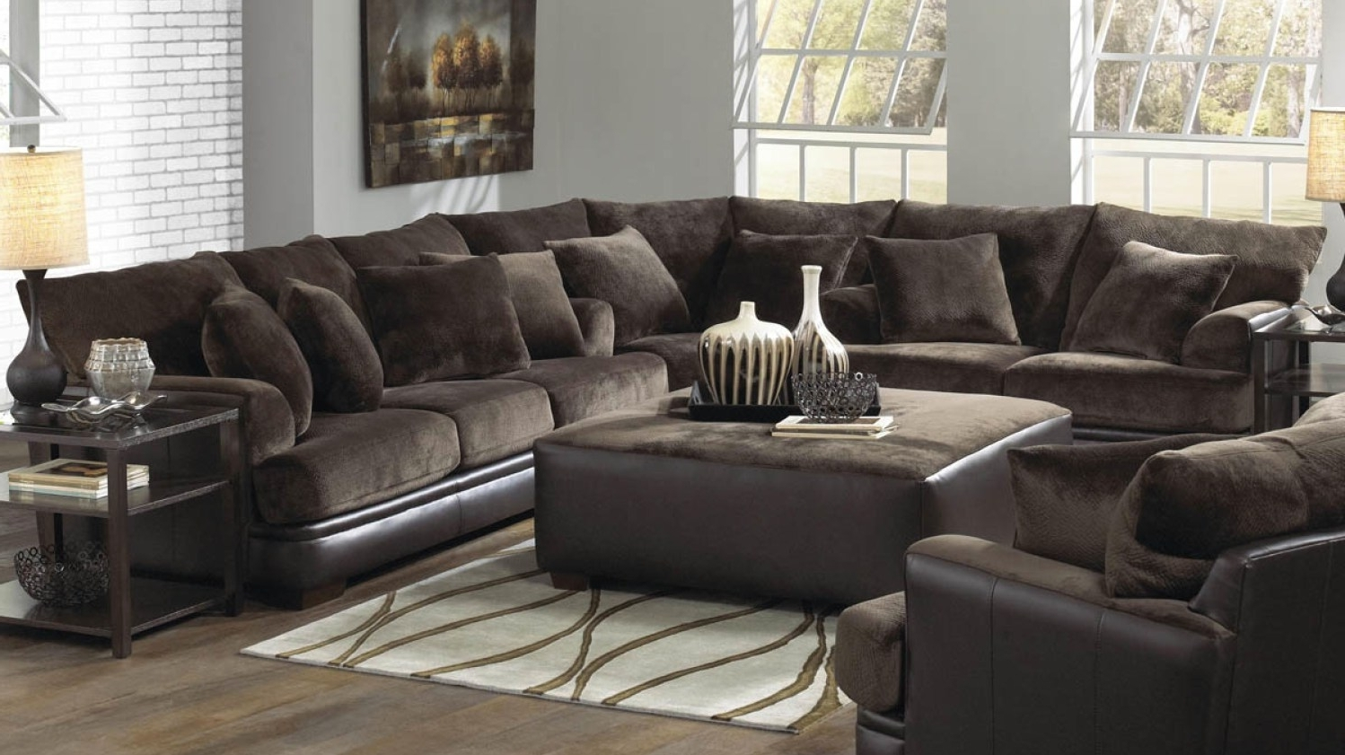 Canterbury Leather Sofas Throughout Popular Sofa : Wonderful Canterbury Leather Sofas Ellie Leather Sofa Range (View 11 of 20)