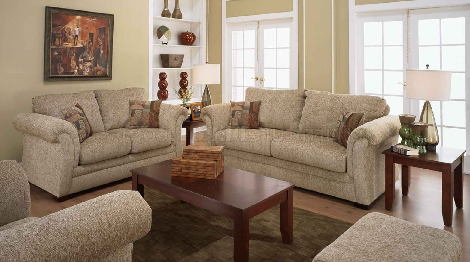 Casual Sofas And Chairs For Newest Chairs : Reclining Sectional Sofas Amazing Casual Sofas And Chairs (View 3 of 20)