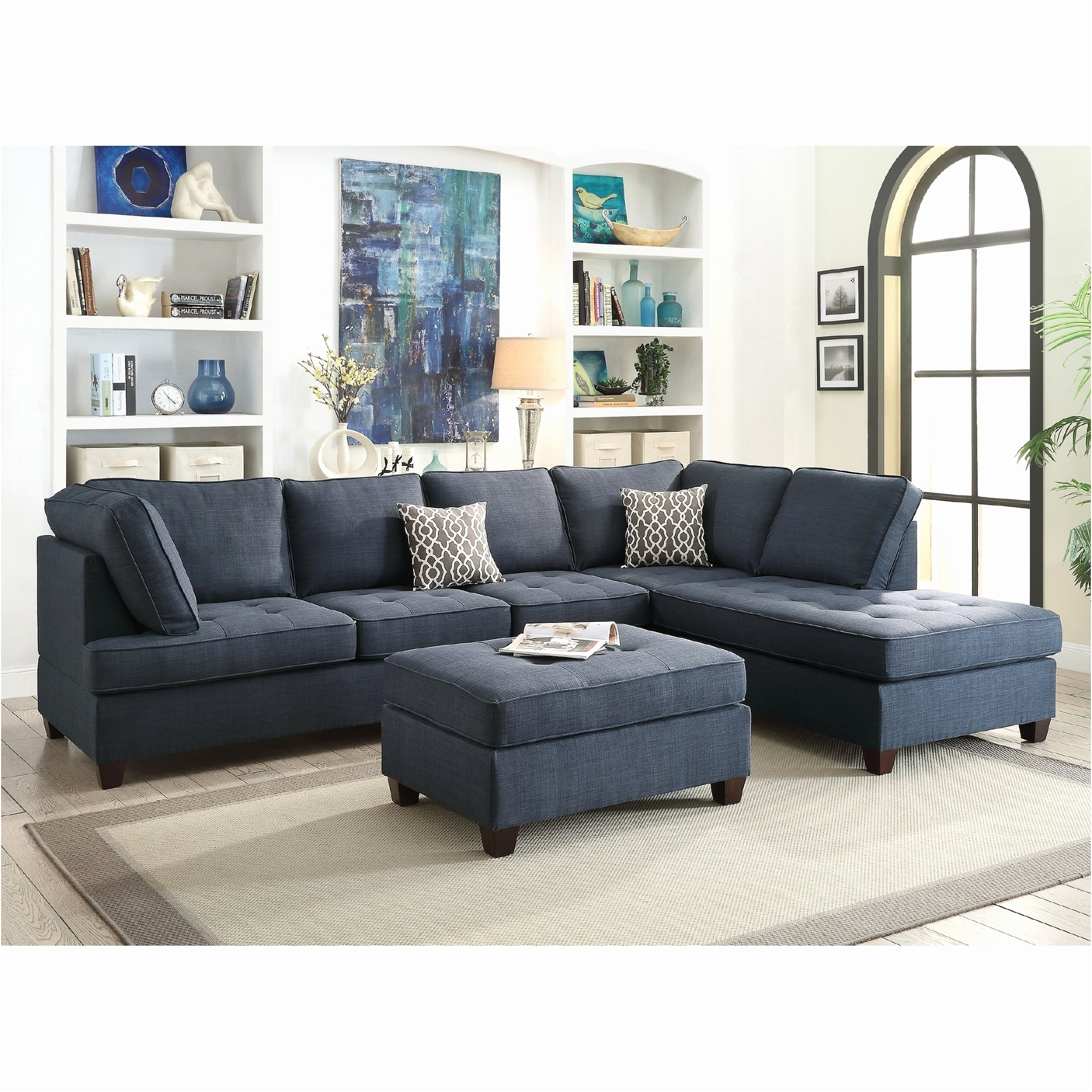 Catosfera With Regard To Most Recent Jacksonville Fl Sectional Sofas (View 1 of 20)