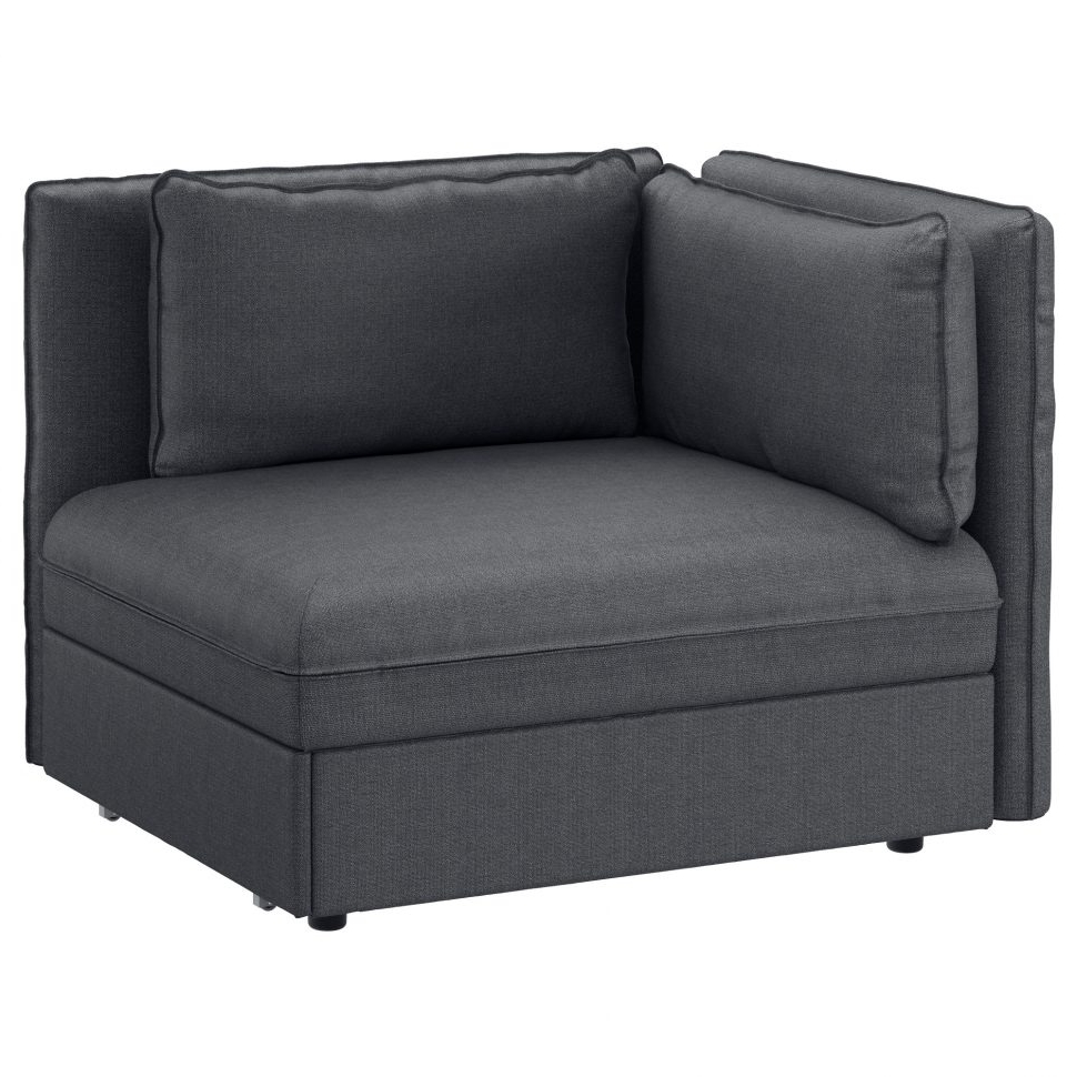 Chair : Bed Com Sofa Folding Sleeper Chair Twin Size Sleeper Sofa For Preferred Folding Sofa Chairs (View 13 of 20)