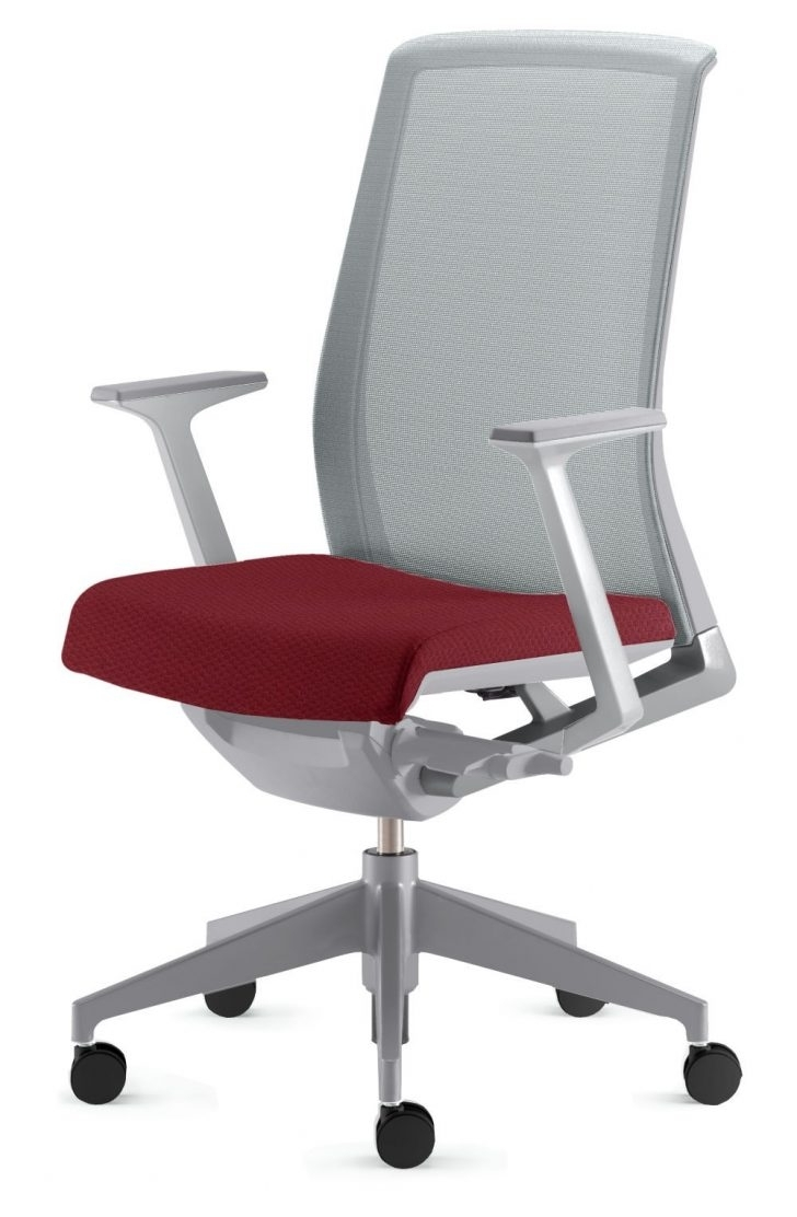Chair : Executive Office Furniture Ergonomic Mesh Office Chair With Regard To Preferred Executive Desk Chair Without Arms (View 4 of 20)