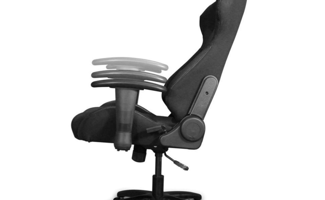 Chair : Racing Seat Office Chair Harvey Norman Philippines In Current Harvey Norman Executive Office Chairs (View 5 of 20)