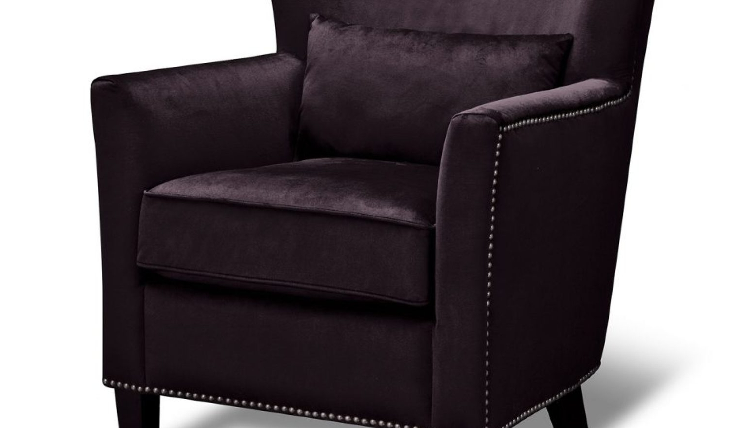 Chair : Shoe Chair Amazing Heel Chair Sofas Stiletto Shoe Chair Throughout Current Heel Chair Sofas (View 3 of 20)