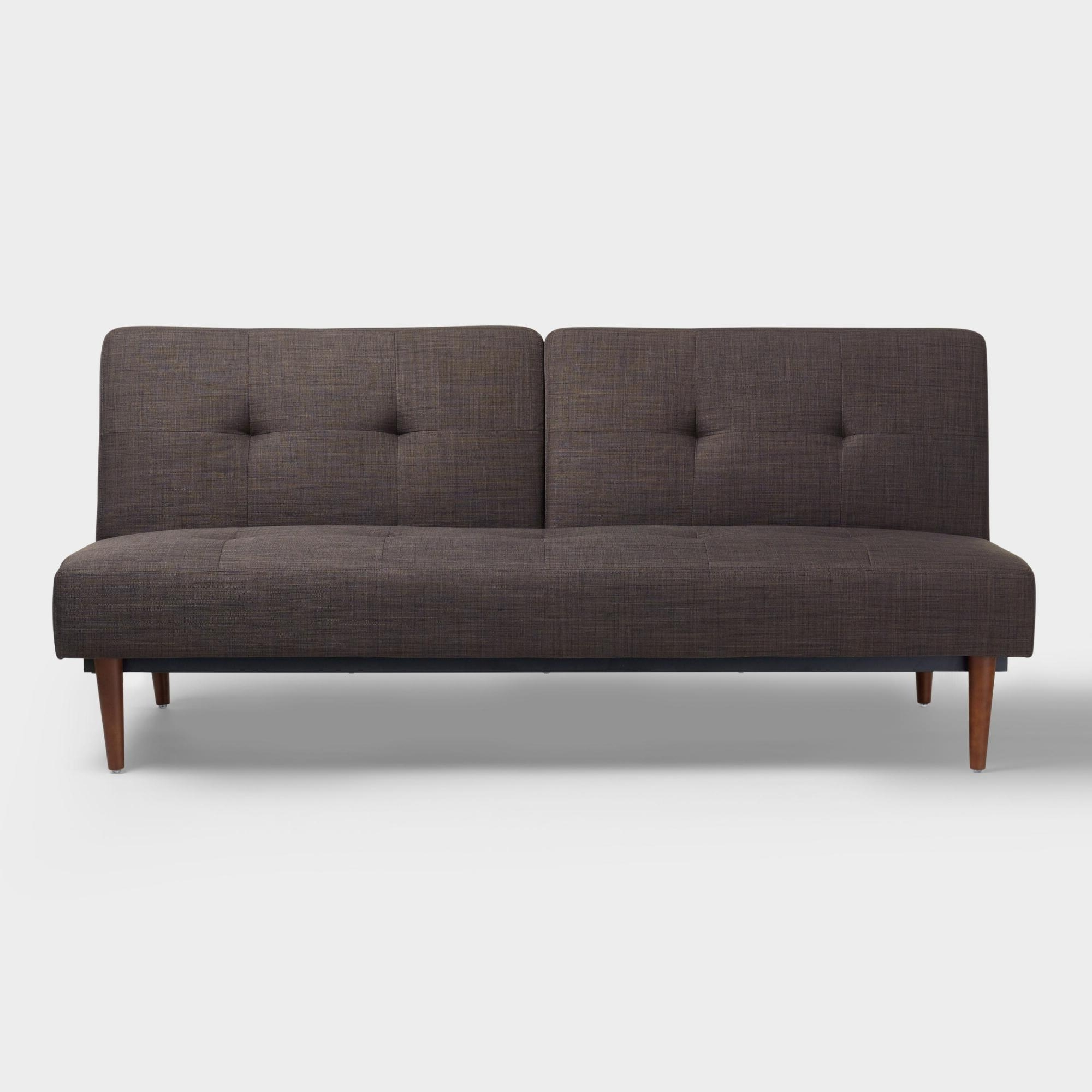 Chairs : Blue Velvet Sofa Stunning Wide Sofa Chairs 25 Stunning In Popular Wide Sofa Chairs (View 2 of 20)