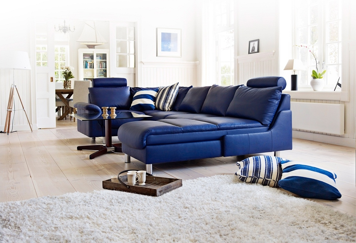 Chairs : Couch With Studs Used Sofa Blue Green Sofa Wide Seat In Most Recently Released Wide Sofa Chairs (View 3 of 20)