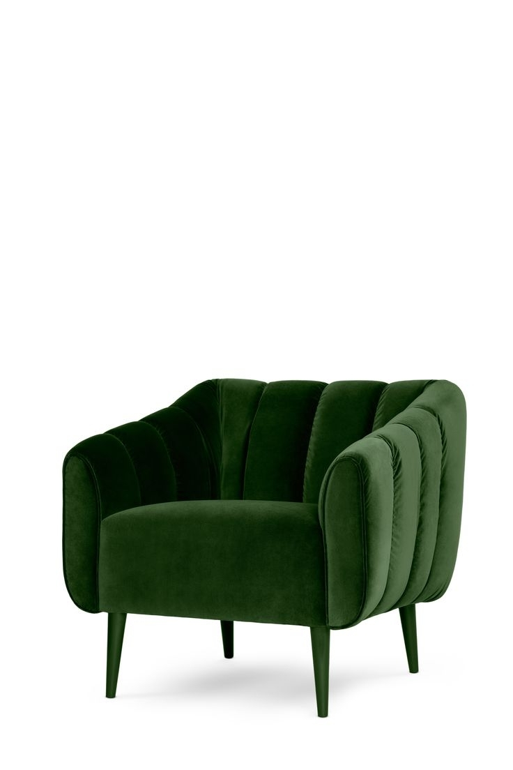 Chairs : Heel Chair Sofas Captivating Heel Chair Sofas' Thrilling Inside 2019 Heel Chair Sofas (View 4 of 20)