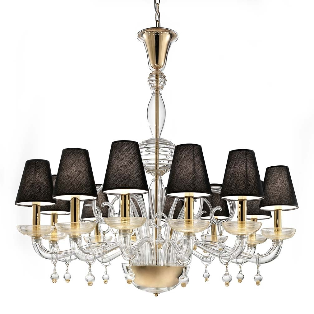 Chandelier: Astonishing Colored Glass Chandelier Multicolor With Regard To Most Up To Date Small Gypsy Chandeliers (View 4 of 20)