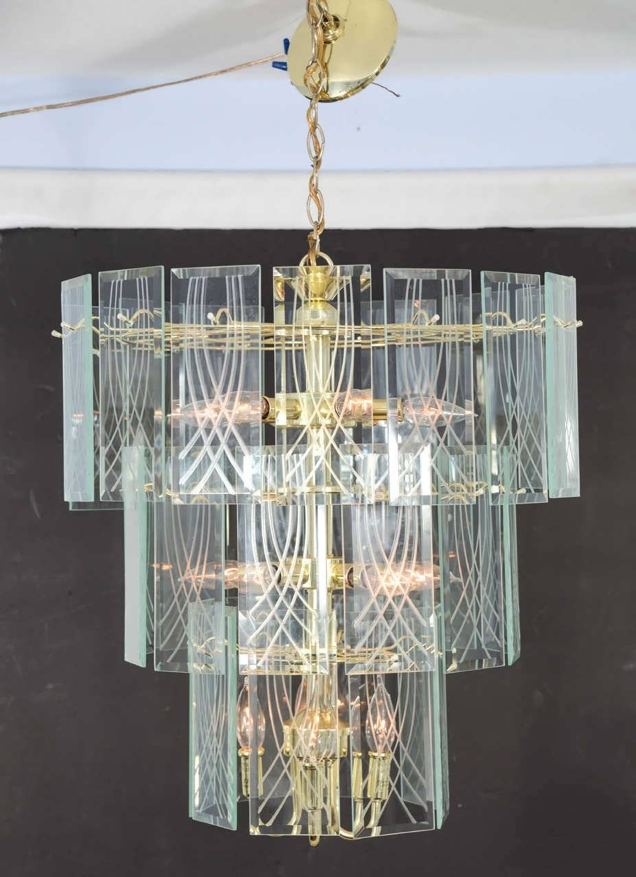 Chandelier : Chandelier Lamp Shades Antler Chandelier Diy Chandelier For Newest Turquoise Chandelier Lamp Shades (View 4 of 20)