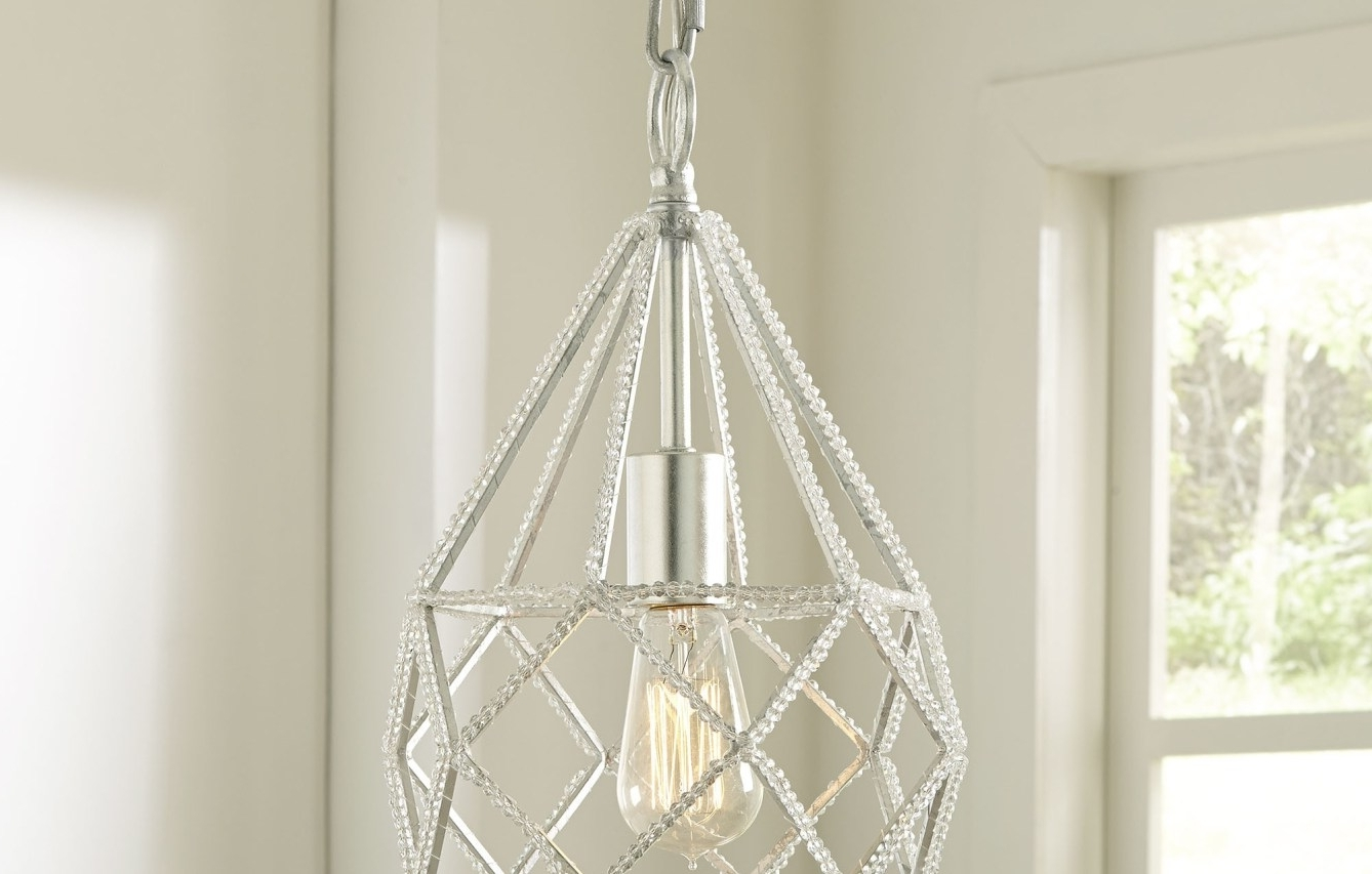 Chandelier : Cool Chandelier Ravishing Cool Light Bulbs For Intended For Well Known Small Chandeliers (View 3 of 20)