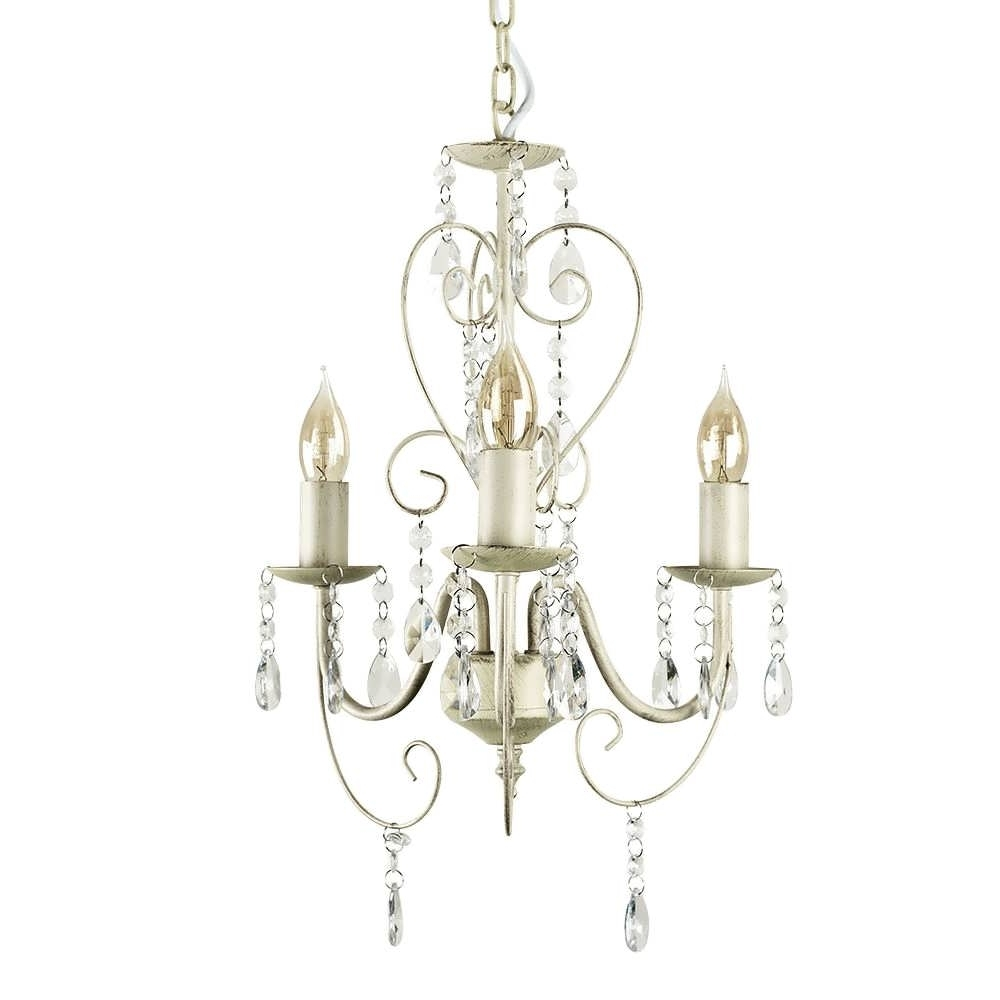 Chandelier : Vintage French Chandelier Ceiling Chandelier Candle Intended For Current Vintage Style Chandelier (View 17 of 20)