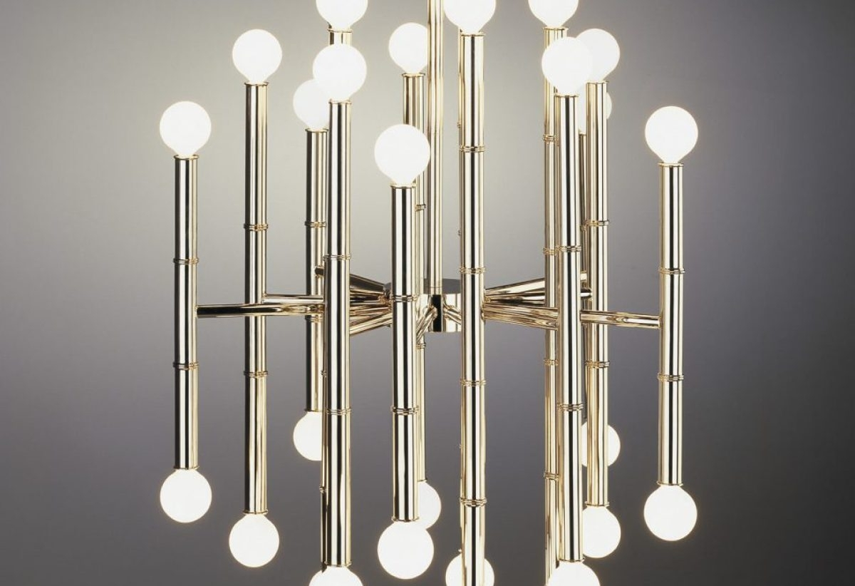 Chandelier : White Modern Chandelier Entertain Restoration Hardware With Widely Used White Contemporary Chandelier (View 5 of 20)